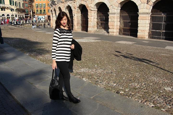 verona, opinione recensione cofanetto emozione3, fashion blogger