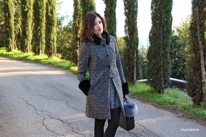 outfit bon ton atypicalmode2