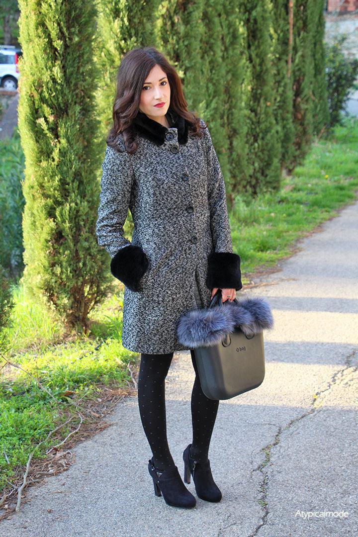 outfit stile bon ton atypicalmode