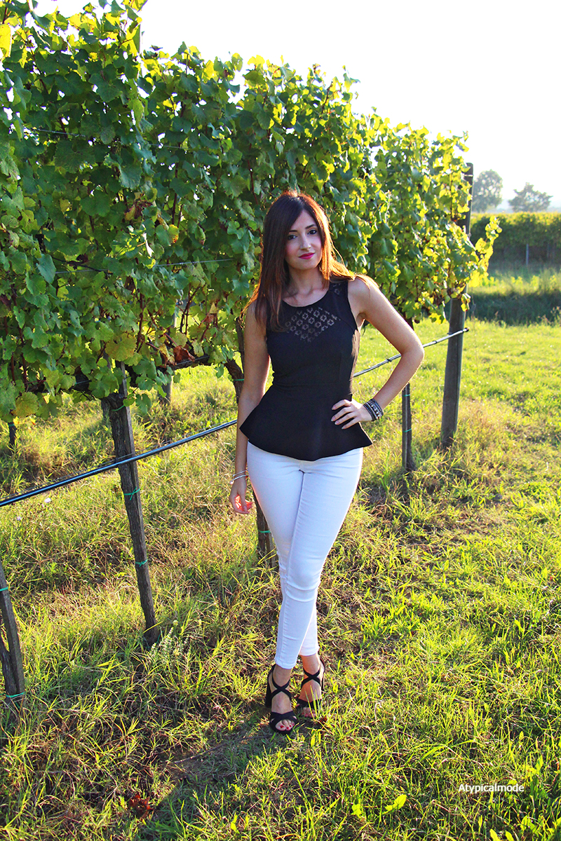 outfit-bianco-e-nero-1