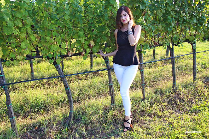 outfit-bianco-e-nero-4