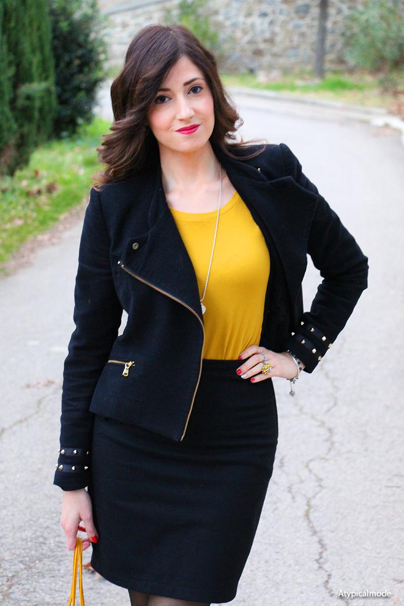 outfit-giallo-ocra-senape-02