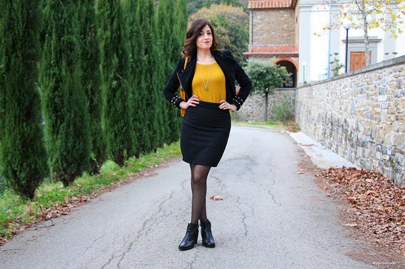 outfit-giallo-ocra-senape-03