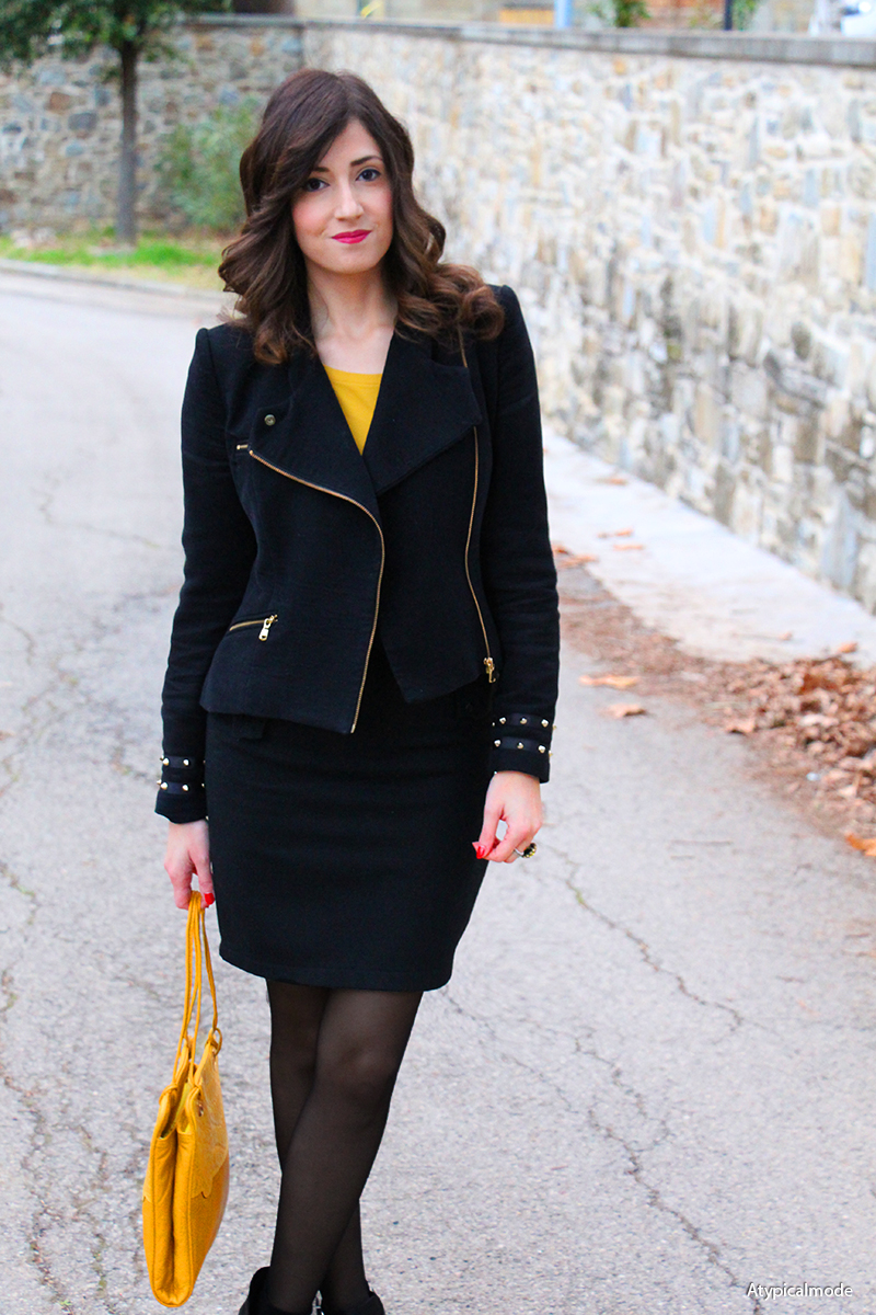 outfit-giallo-ocra-senape-08