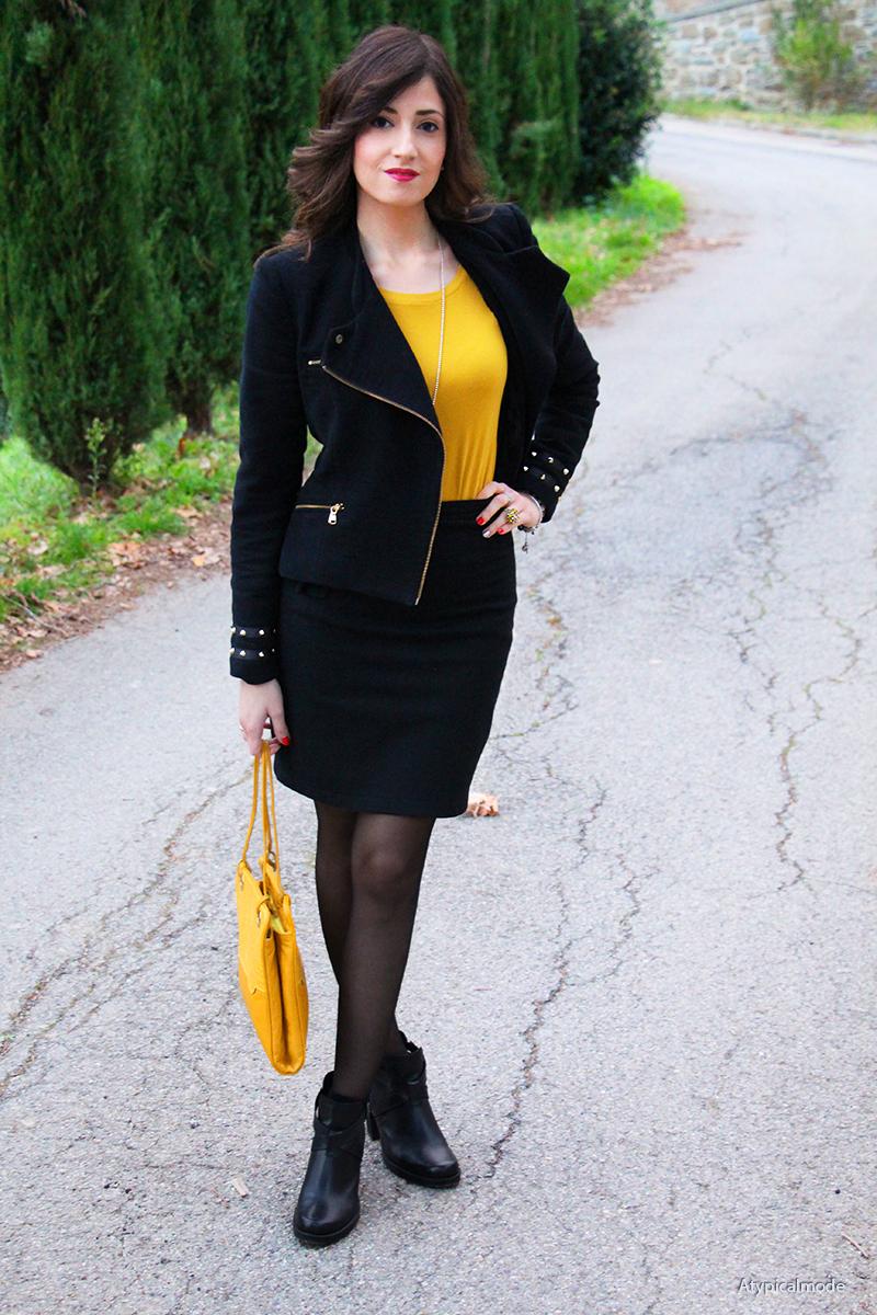 outfit-giallo-ocra-senape-09