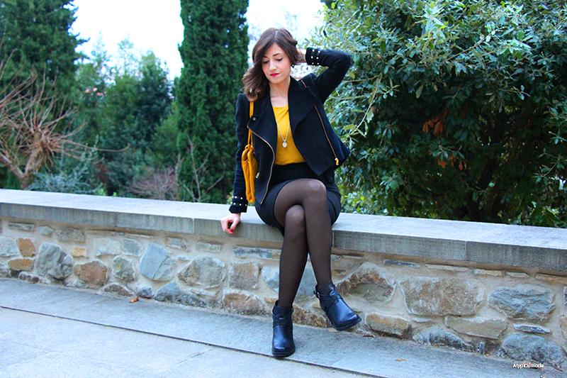 outfit-giallo-ocra-senape