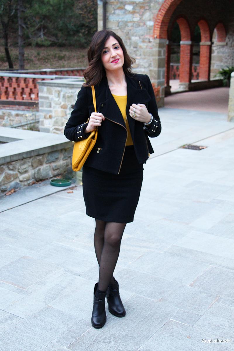 outfit-giallo-ocra-senape-07