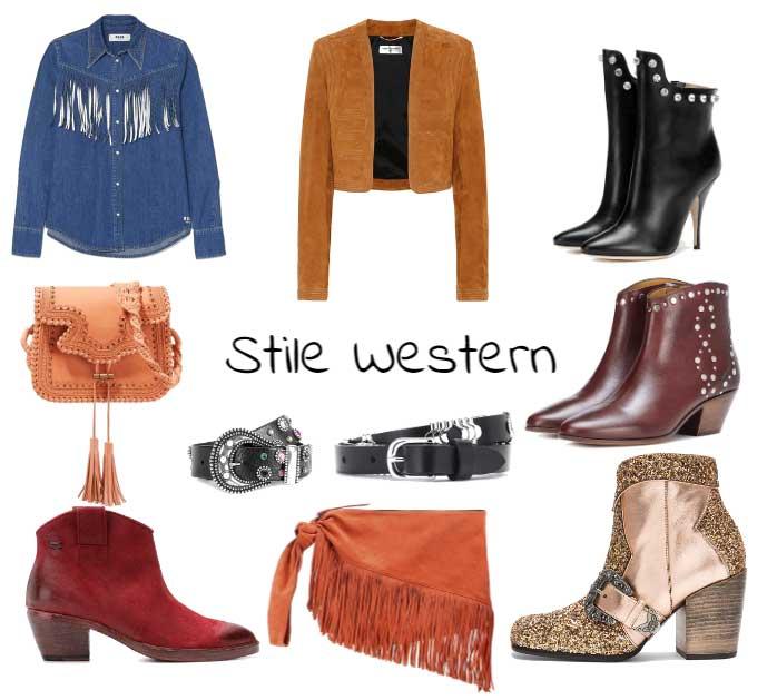 tendenze invernali 2019 moda